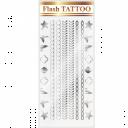 Флеш-татуировки
