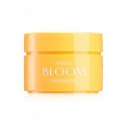 Дневной крем для лица «Bloom 35+»