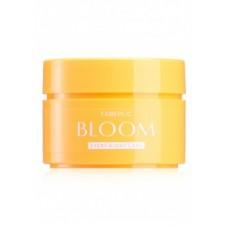 Ночной крем для лица «Bloom 35+» Faberlic