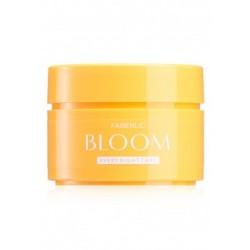 Ночной крем для лица «Bloom 35+»