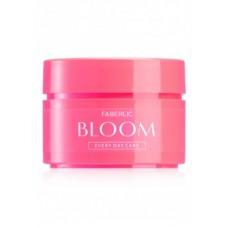 Дневной крем для лица «Bloom 45+» Faberlic
