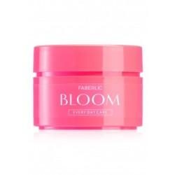 Дневной крем для лица «Bloom 45+»