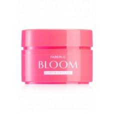 Ночной крем для лица «Bloom 45+» Faberlic