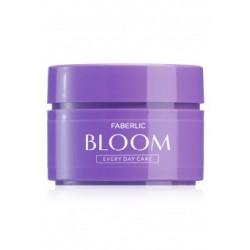 Дневной крем для лица «Bloom 55+»