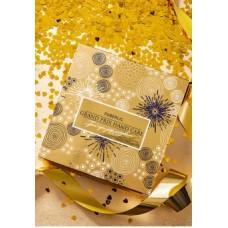 Подарочный набор для ухода за кожей рук «Grand Prix» Faberlic