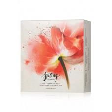 Подарочный набор для ухода за кожей рук «Spring beauty» Faberlic