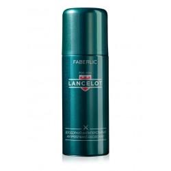 Дезодорант-антиперспирант для мужчин «Lancelot» Faberlic