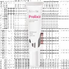 Активный крем для век «Prolixir 30+» Faberlic