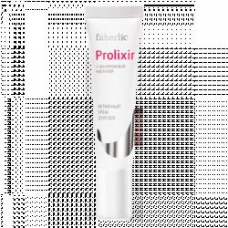 Активный крем для век «Prolixir 30+»