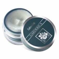 Клеточный ночной крем для сухой кожи «Garderica 40+» Faberlic