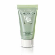 Концентрированный клеточный дневной крем «Garderica 40+» Faberlic