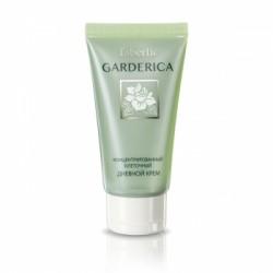Концентрированный клеточный дневной крем «Garderica 40+»