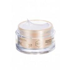 Регенерирующая крем-маска «Renovage 50+» Faberlic