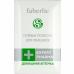 Гелевые полоски для ремешков Faberlic