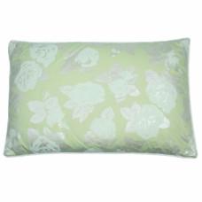 Подушка с наполнителем из лузги гречихи «Здоровый сон»
