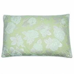 Подушка с наполнителем из лузги гречихи «Здоровый сон» Faberlic