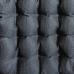 Сиденье с наполнителем из лузги гречихи Faberlic