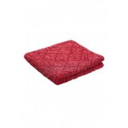 Салфетка для пола Faberlic