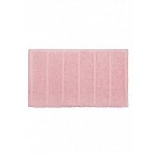 Полотенце для рук цвет Розовый