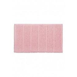 Полотенце для рук Faberlic цвет Розовый
