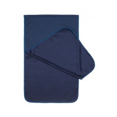 Охлаждающее полотенце Faberlic цвет Синий