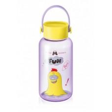 Бутылка для воды «Monsters» Faberlic