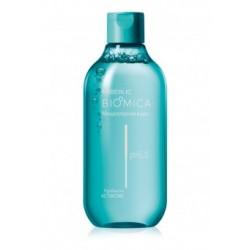 Мицеллярная вода «Biomica»