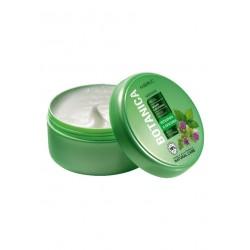 Маска для всех типов волос «Питание и укрепление» Faberlic