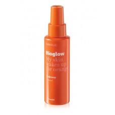 Софтнер для лица «Bioglow» Faberlic