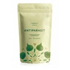Антипаразитарный травяной сбор Faberlic