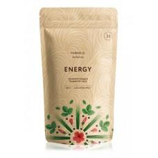 Тонизирующий травяной сбор «Energy» Faberlic