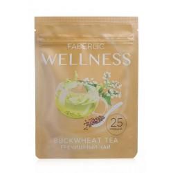 Напиток травяной «Гречишный чай» Faberlic