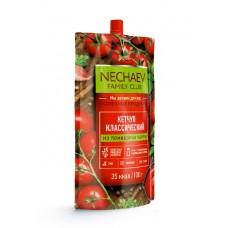 Кетчуп «Классический» Faberlic