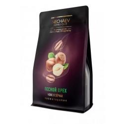 Кофе в зернах «Лесной орех» Faberlic