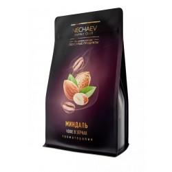 Кофе в зернах «Миндаль» Faberlic