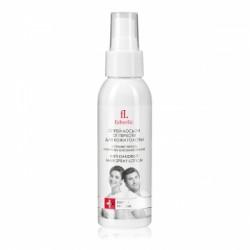 Спрей-лосьон от перхоти для кожи головы «Expert Pharma» Faberlic