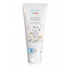 Детский крем под подгузник с экстрактом ромашки «Expert Pharma BABY»