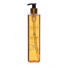 Жидкое мыло «Аромамагия» BIOSEA