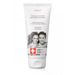 Бальзам против выпадения волос «Expert Pharma» Faberlic