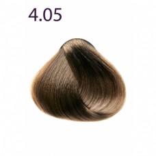 Стойкая крем-краска «Максимум цвета» тон Каштан шоколадный 4.05