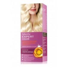 Интенсивный осветлитель для волос «Expert Color»