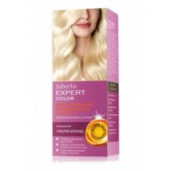 Интенсивный осветлитель для волос «Expert Color» Faberlic