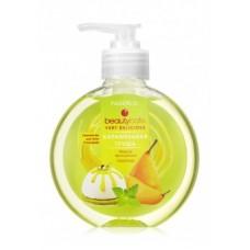 Жидкое мыло для рук «Карамельная груша»