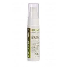 Интенсивная сыворотка-стимулятор роста волос «Force&Brillance» BIOSEA