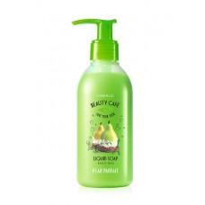 Жидкое мыло для рук «Грушевое парфе» Faberlic