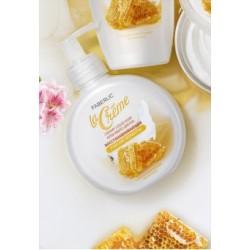 Крем-мыло для рук восстанавливающее «Райские моменты» Faberlic