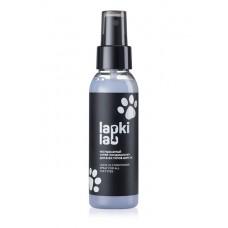 Несмываемый спрей-кондиционер для всех типов шерсти «Lapki Lab» Faberlic