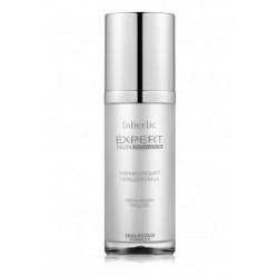 Увлажняющий гель для лица «Expert Skin Activator»