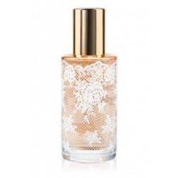 Парфюмерная вода для женщин «O'Feerique Emotionelle» Faberlic