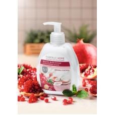Мыло для кухни, устраняющее запахи Faberlic с ароматом красного граната